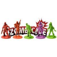 Pandemic: Stato di Emergenza
