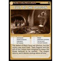 Die Gefahrten des Marco Polo