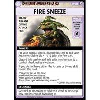 Zombie Würfel 3: Schulbus