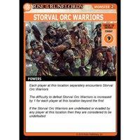 Zombie Würfel 2 - Double Feature