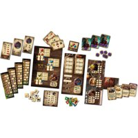 878 Vikings: Invasioni dell'Inghilterra