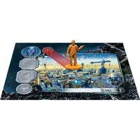 Tang Garden (ITA)
