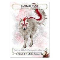 Tang Garden: Monete in Metallo