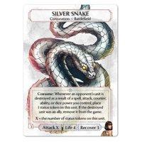 Gretchinz! - ed. Italiana