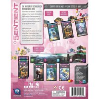 Panic Mansion (Multi-ITA)