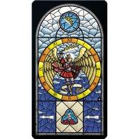 Pingo Pingo