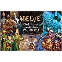 Cornwall (ITA)
