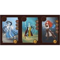Bella Blumchen (Belfiorella)