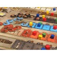 Kit di Conversione Alleanza Ribelle - Star Wasr X-Wing Seconda Edizione