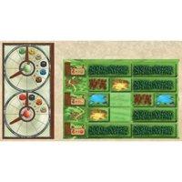Kit di Conversione Impero Galattico - Star Wars: X-Wing Seconda Edizione