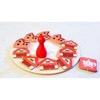 Ala-Y BTL-A4  - Star Wars: X-Wing Seconda Edizione