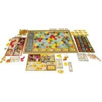 TIE Advanced x1- Star Wars: X-Wing Seconda Edizione