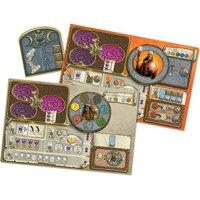 Slave I - Star Wars: X-Wing Seconda Edizione