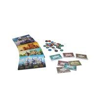Caccia Fang - Star Wars: X-Wing Seconda Edizione