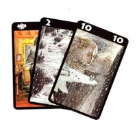 Labyrinth: The Awakening, 2010 – ?