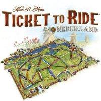 Game Trade Magazine 221