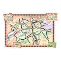 LCA LCG: Il Respiro dei Kami (La Leggenda dei Cinque Anelli LCG)