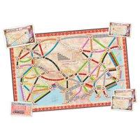 D&D 5 Ed. - Il Tesoro della Regina dei Draghi