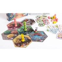 Terraforming Mars: Prelude|Espansione|Playbazar.it