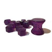 Le Leggende di Andor: Eroi Oscuri