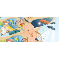 World of Tanks Rush (ITA) + PROMO