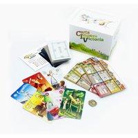 Paperback ***USATO***