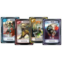 Great Western Trail (DEU)