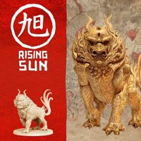 Cacao BUNDLE
