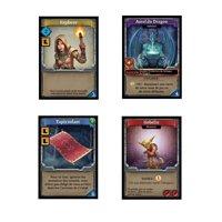 Star Wars Assalto Imperiale: Tiranni di Lothal