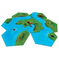 Star Wars Assalto Imperiale: Thrawn