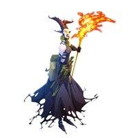 Zombicide Black Plague: Green Horde