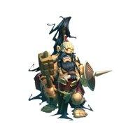 Star Wars X-Wing: Rinnegati di Saw
