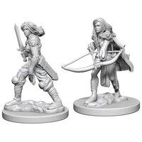 One Deck Dungeon: La Foresta delle Ombre - gioco da tavolo