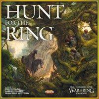 Kharnage ***USATO***