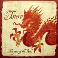 Dark Souls: Il Gioco da Tavolo (ITA)