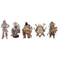 Great Western Trail: Rails to the North  (DEU)