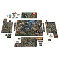 Ground Floor 2nd edition
