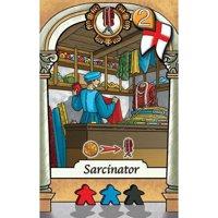 Fugitive (ITA)
