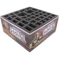 Catan: Mercanti e Barbari - espansione per 5 e 6 giocatori (DEU)