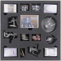 Happy Salmon  + Omaggio