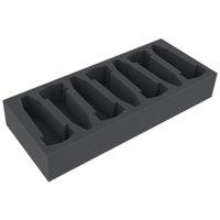 Deckscape BUNDLE