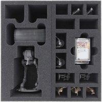 Heroes of Normandie (ITA) ***DANNEGGIATO***