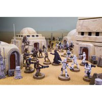Downforce - gioco da tavolo