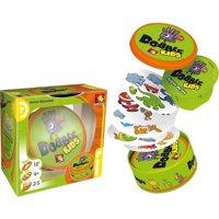 Scythe Bundle - ed. Italiana