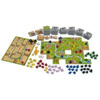 Coimbra - ed. Italiana
