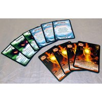 Kharnage: The Dark Rampage (ITA)
