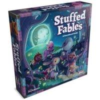 Get Packing (ITA)