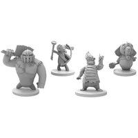 Vektorace + Promo