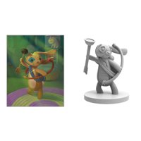 Unearth (ITA)
