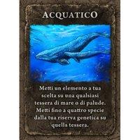 Arkham Horror LCG: Abissi di Yoth